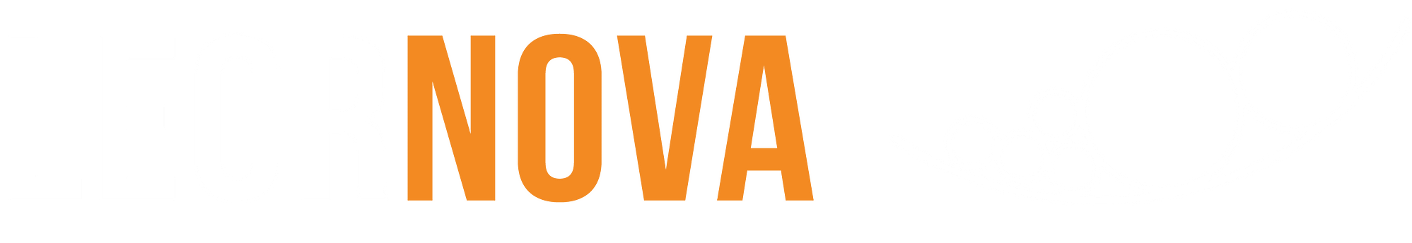 Leornova